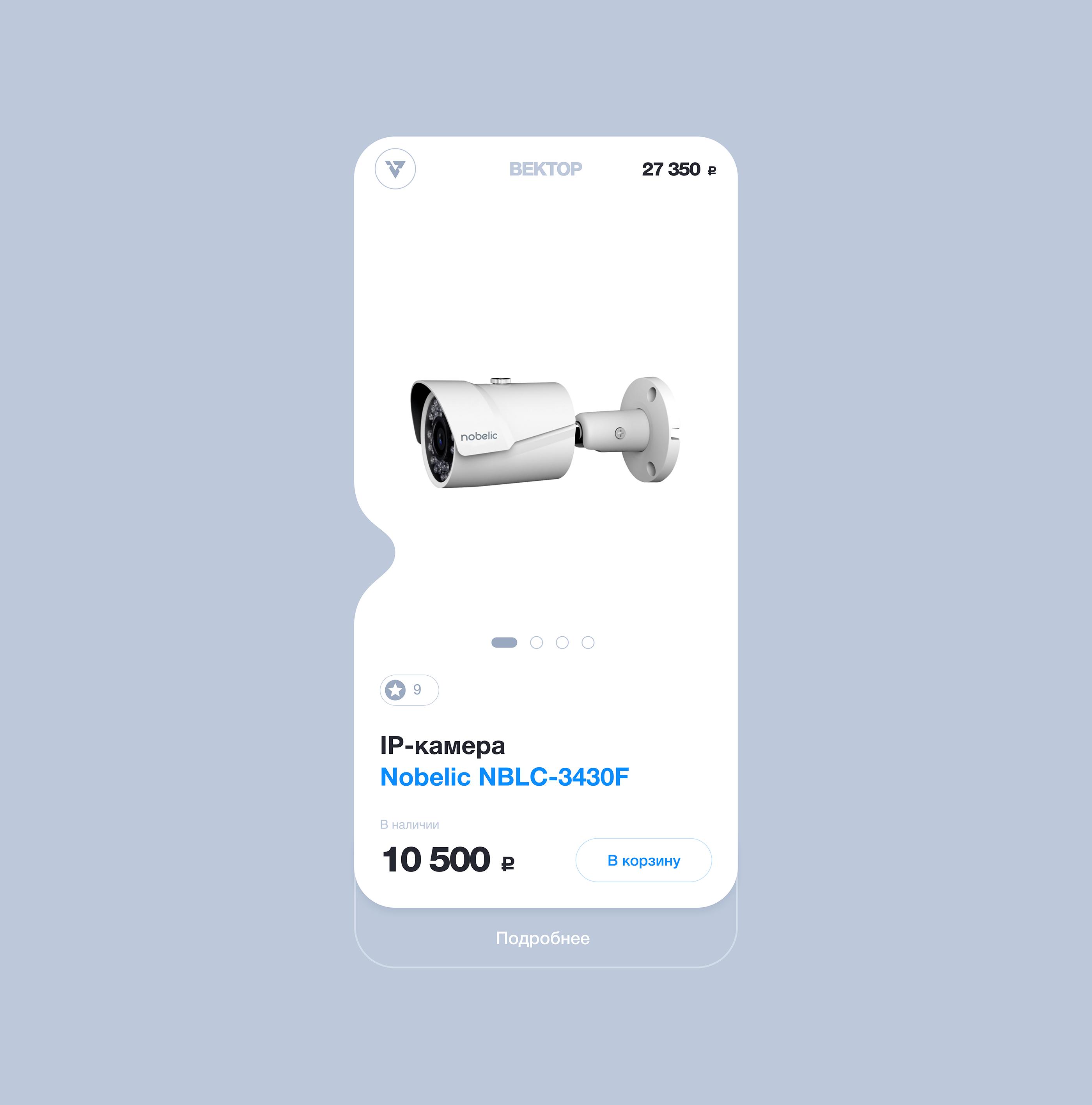 Вектор 2019