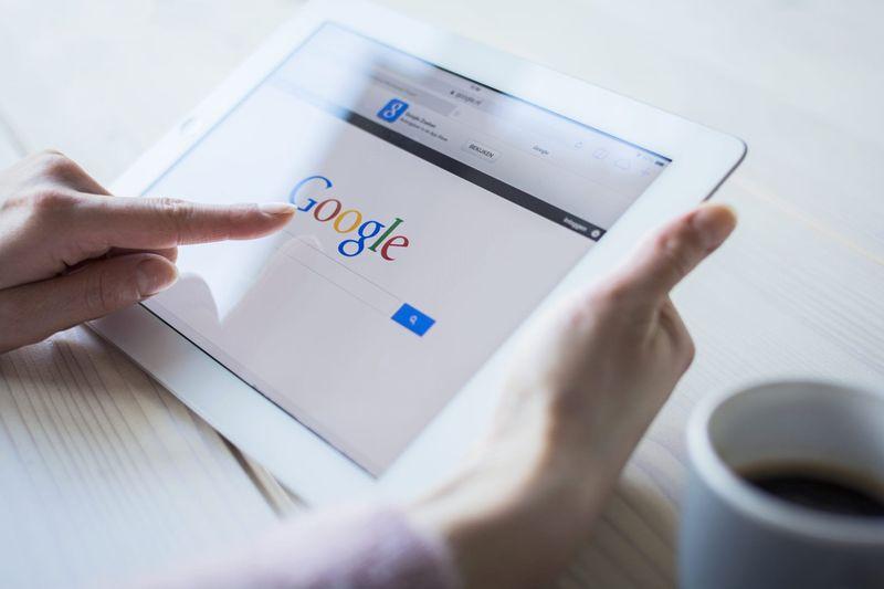 5 сервисов для бизнеса от Google, о которых мало кто знает