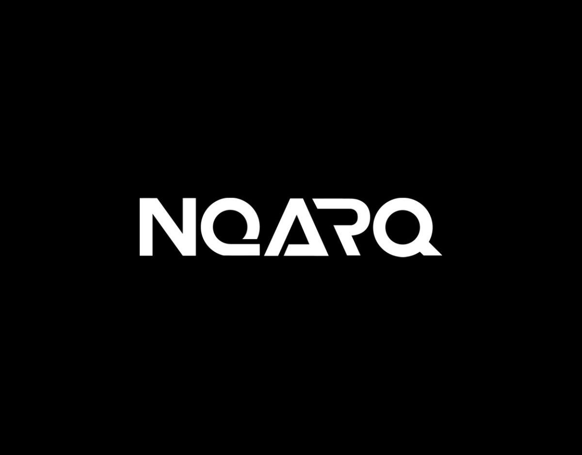 Nearq